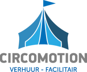Circuswerkplaats Circomotion